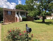 102 Forest Meadows Dr, Hendersonville image