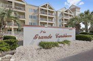 25805 Perdido Beach Blvd Unit 107, Orange Beach image