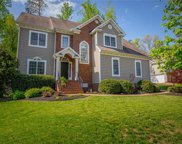 17307 Nevil Bend Court, Moseley image
