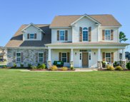 2108 Windchime Court, Winterville image