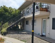 245 N Oak Park Blvd, Grover Beach image