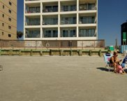 920 N Waccamaw Dr. Unit 2204, Garden City Beach image