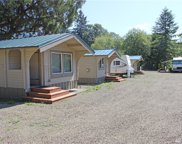7 Riverview Dr, Humptulips image