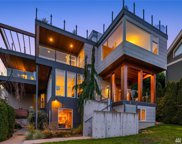1229 3rd Ave N, Seattle image