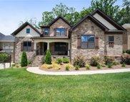 7711 Deerfield Manor  Drive, Charlotte image