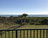 3170 N Atlantic Unit #206, Cocoa Beach image