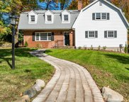 7 COLONIAL HTS DR, Ramsey Boro image