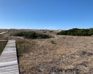 5 Dunedin Court, Bald Head Island image