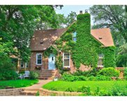 5525 Portland Avenue, Minneapolis image