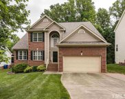 5513 Rush Springs Court, Raleigh image