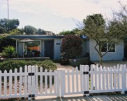 6117 Streamview Dr, Talmadge/San Diego Central image