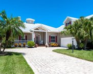 15705 Caloosa Creek CIR, Fort Myers image