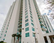 241 Riverside Drive Unit 206, Holly Hill image