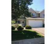 2612 Yellowstone Drive Unit #34, Hastings image