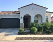 2821 W Minton Street, Phoenix image