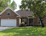 1419 Highland Circle, Myrtle Beach image