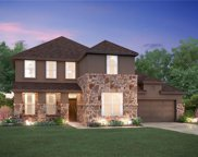 349 Pink Granite Blvd, Dripping Springs image