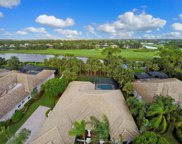 7779 Ironhorse Boulevard, West Palm Beach image