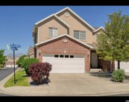 10497 S Sage Vista Way, South Jordan image