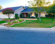4731     Cedar Avenue, Yorba Linda image