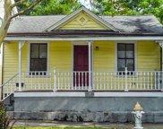 909 Orange Street, Wilmington image