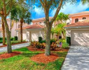 1957 Crestview Way Unit 158, Naples image