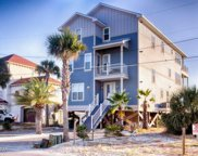 9708 BEACH Boulevard, Panama City Beach image
