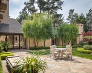 1433 Lisbon Ln, Pebble Beach image