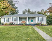 334 Lowry Dr, Abingdon image