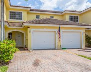 1001 Imperial Lake Road, West Palm Beach image