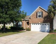 4305 Grovecrest Circle, North Myrtle Beach image