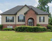 3398 Smith Sims Rd, Trussville image
