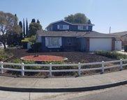 852 Laurie Ave, Santa Clara image