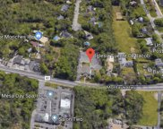 210-230 Montauk Highway, Moriches image