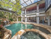 4260 15th Ave Sw, Naples image