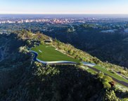2001 Benedict Canyon Dr., Beverly Hills image