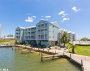 29101 Perdido Beach Blvd Unit 201, Orange Beach image