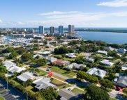 855 Fathom Road W, North Palm Beach image