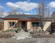 19880 7th, Bend image