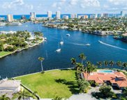 300 Circle Dr, Pompano Beach image