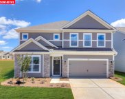 174 Yellow Birch  Loop Unit #235, Mooresville image