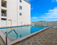 2975 S Highway A1a Unit #124, Melbourne Beach image