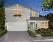 831  Clementine Drive, Rocklin image