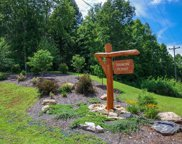 1096  Heron Point Drive Unit #3, Morganton image