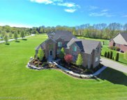 65831 Windrose Crt, Ray Twp image