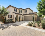 76 Lilac, Lake Forest image