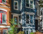 63 NW New York  Nw Avenue, Washington image