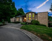 9785 Cooper Springs Lane, Blue Ash image