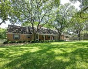 2642 Marlandwood Cir, Temple image
