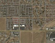 13120 Bear Valley Road, Victorville image